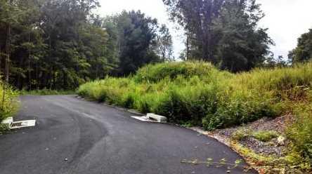 58 Stony Hill Road - Photo 10