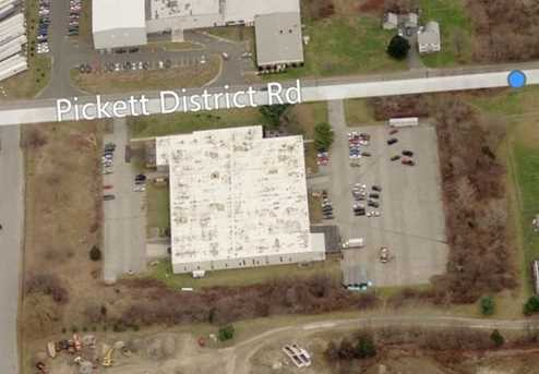 80 Pickett District Road - Photo 6
