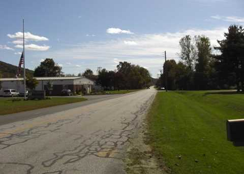 80 Pickett District Road - Photo 10