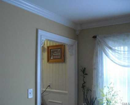89 Canaan Court #26 - Photo 6