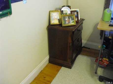 89 Canaan Court #26 - Photo 10