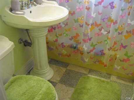 89 Canaan Court #26 - Photo 8