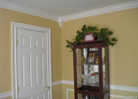 89 Canaan Court #26 - Photo 4