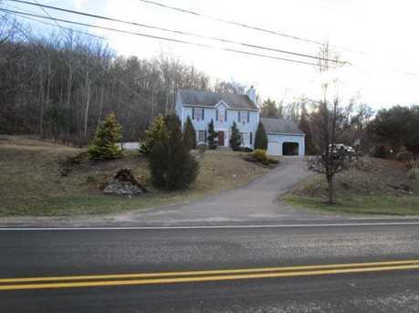 185 Greystone Road - Photo 20