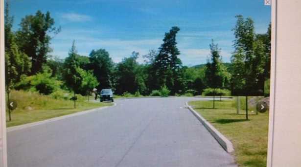1 Spruce Mountain Estates Estates - Photo 2
