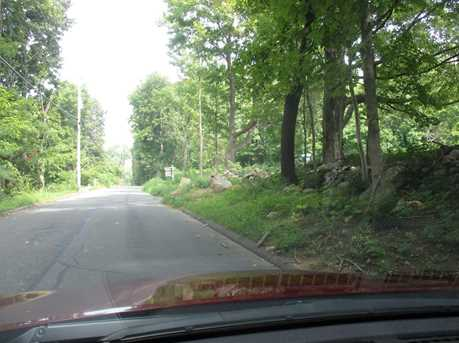 34 Huckleberry Road - Photo 6