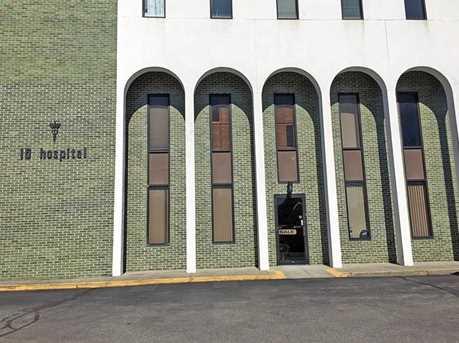 16 Hospital Avenue #304 - Photo 2