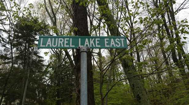 35 Laurel Lake East - Photo 14