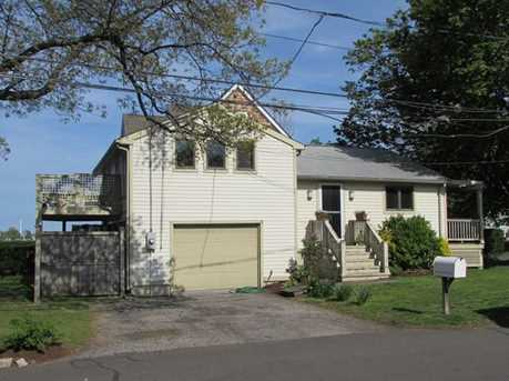19 Seabreeze Place - Photo 2