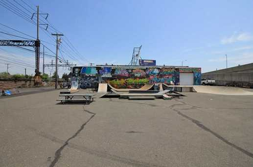 1625 Railroad Ave - Photo 4