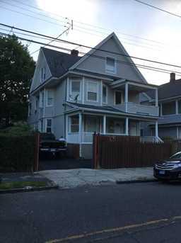 185 Bunnell Street - Photo 1