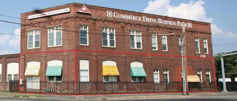 "1730 Commerce Drive #""A"" - Photo 1"
