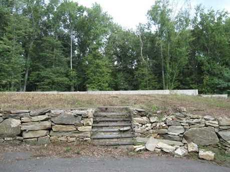 4 Long Wall Road - Photo 6