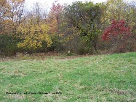 42 Hundred Acres Road - Photo 2