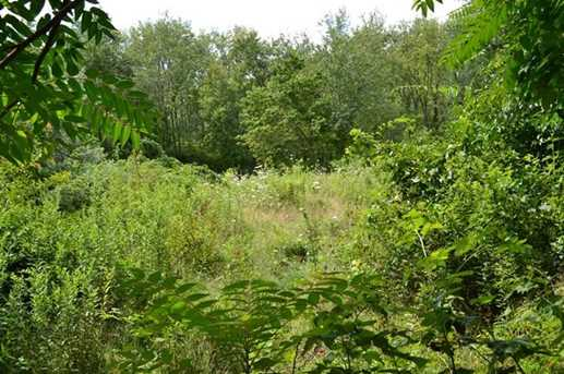 42 Hundred Acres Road - Photo 6