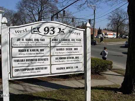 93 West Street #7 - Photo 4