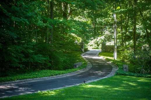 93 Sleepy Hollow Road - Photo 4