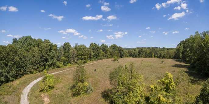 373 Kent Hollow Road - Photo 4