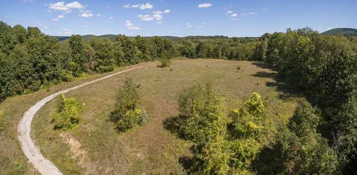 373 Kent Hollow Road - Photo 10