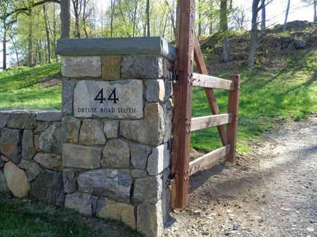 44 Obtuse Road South - Photo 1