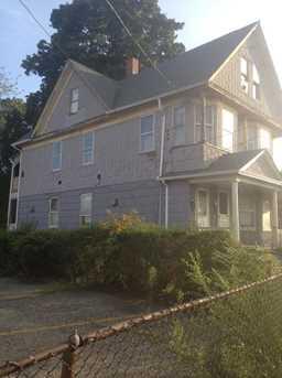 1166 Connecticut Avenue - Photo 4