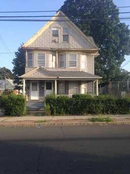 1166 Connecticut Avenue - Photo 2