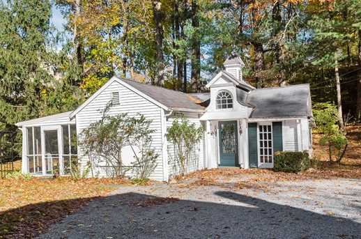 38 Goodwives River Road - Photo 20