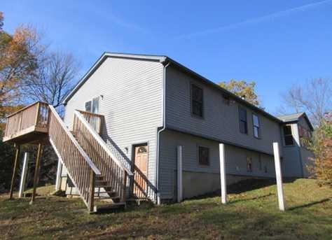 204 Fieldstone Terrace - Photo 4