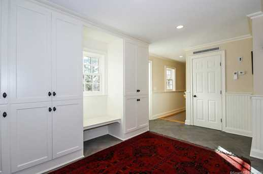75 Olmstead Hill Rd - Photo 36