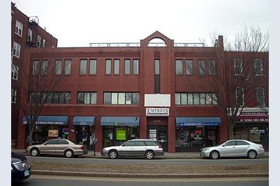 153 Main Street #203 - Photo 1