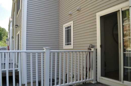 56 Stetson Place #56 - Photo 6