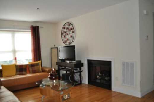 56 Stetson Place #56 - Photo 8
