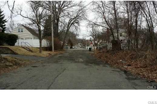 38 Infield Street - Photo 1