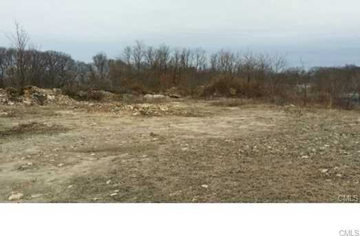 1282 Chopsey Hill Road - Photo 2