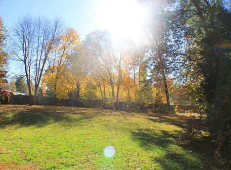 51 Short Hill Lane - Photo 18