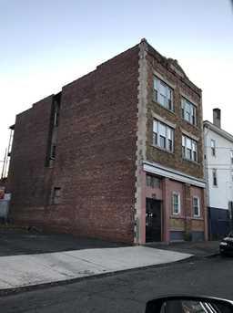 1070 Pembroke Street - Photo 2