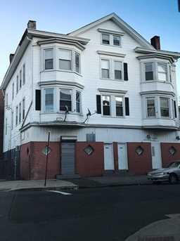 1070 Pembroke Street - Photo 1