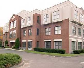 3 Pomperaug Office Park #101 - Photo 1