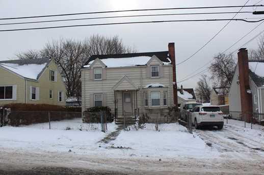 245 Grandview Avenue - Photo 1