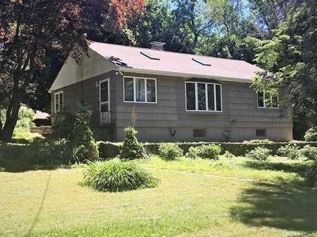 21 Candle Hill Rd - Photo 1