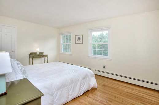 390 Middlesex Road - Photo 16