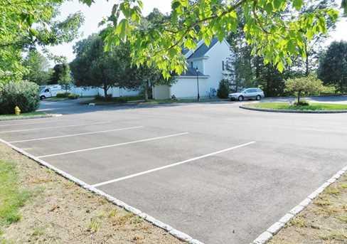 1805 Cypress Drive - Photo 24