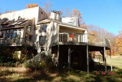 27 Indian Valley Rd - Photo 4