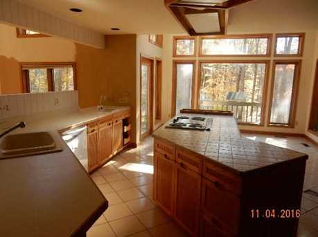 27 Indian Valley Rd - Photo 6