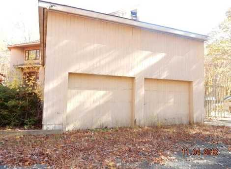 27 Indian Valley Rd - Photo 2