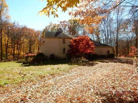 27 Indian Valley Rd - Photo 10