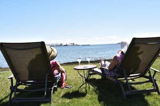 70 Shorefront Park - Photo 24