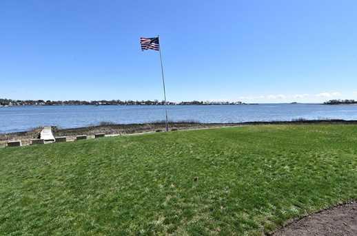 70 Shorefront Park - Photo 2