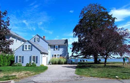 70 Shorefront Park - Photo 1