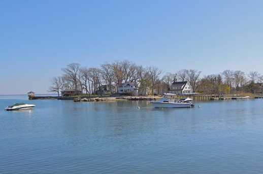 3 Nash Island Road - Photo 6